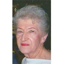 Delphine P. Wooliever