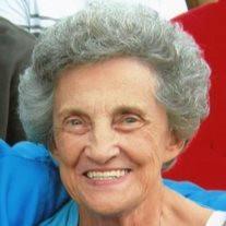 Bonnie Caruso