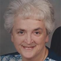 June DeLong