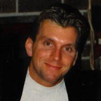 Timothy P. Doyle
