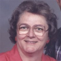 Pauline  J. Reed