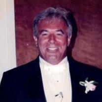 Gerald Joseph Fucci