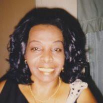 Mrs. Drema Delores Motley