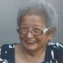 Myrtle  Midori  Odachi