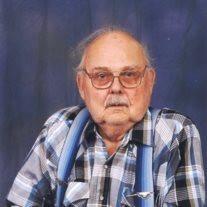 George Alfred Schwab