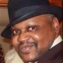 Mr.  Darryl  Wayne  Cole