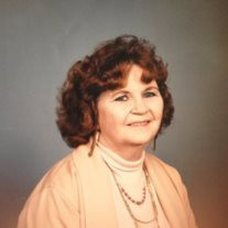Bradys Patricia Brumfield
