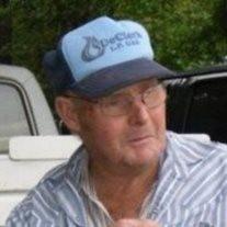 Donald Lee Maggard