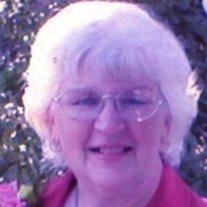 Mrs.  Sharon Eppler