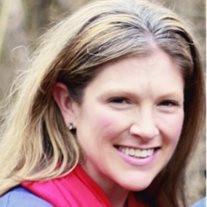 Heather Renee Botts, Pharm.D.