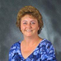 Sherry Kaye Jeske