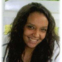 Skye Whitney Lester, 25, Columbia, TN