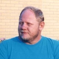 Roger David Browder of Selmer, TN