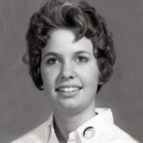 Ruth DuPre