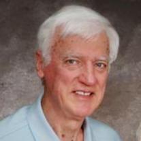 Fred J. Reiner