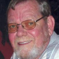 Thomas L. Free