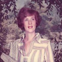 Carol A. Wisemiller