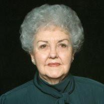 Kathryn Beth Beck Froisland