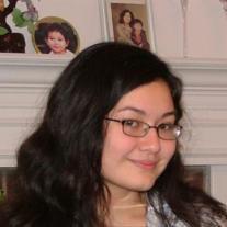 Janina Allison Taylor
