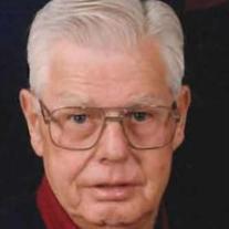 Charles James Eck Jr.