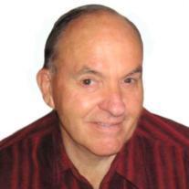 Mr. Vincent Malenfant