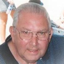 Mr. Ronald R. Cypher