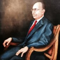 W. Rarmond Wyckoff