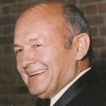 Wolfram U. Drewes