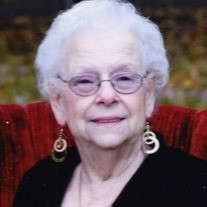 Marcia Kay Coletta