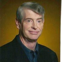 Roger G. Brown