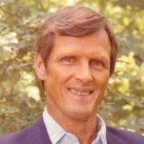 Robert Alan Reither