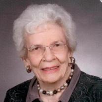 Mrs.  Rena James Farnsworth