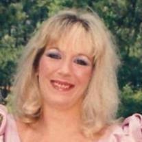 Ms.  Gail Jewett Gardener
