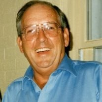 Billy Eugene Grice