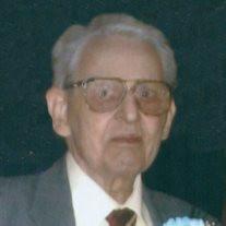 Beamus C. Bentley Mr.