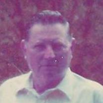 Pernel Eugene Hutton