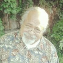 Richard Pikula Mataele