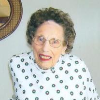Mrs.  Margaret Garland Culbreth