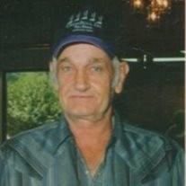 Melvin L. Whitehead