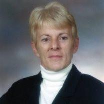 Mrs.  Heather Elizabeth Lane
