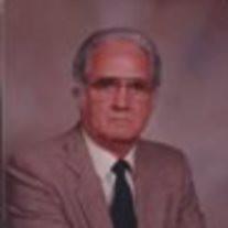 James T. Dick