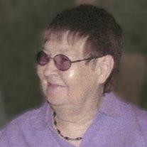 Janice Lee Jackson