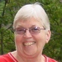 Phyllis Healy
