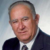 Anthony Anté Vrsaljko