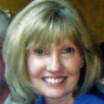 Janet L. Cofield