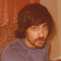 Mr. Alberto Villarreal