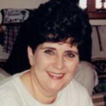 Sandra L. Tincher