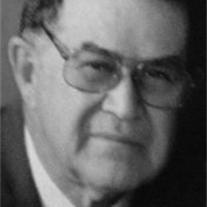 James Johnson Obituary - Visitation & Funeral Information