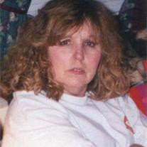Barbara Bourne Obituary - Visitation & Funeral Information