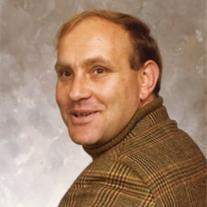 Joel Lubliner